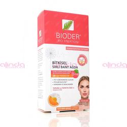 Bioder - Bioder Epiten Bitkisel Ağda Yüz