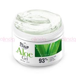 Farmasi - Dr. C. Tuna Aloe Jel-110 ml