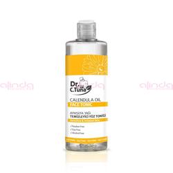 Farmasi - Dr. C. Tuna Aynısefa Yağı Temizleyici Yüz Toniği-225 ml