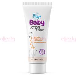 Farmasi - Dr. C. Tuna Baby Bebek Losyonu 200 ml