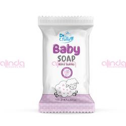 Farmasi - Dr. C. Tuna Baby Serisi Bebek Sabunu 100 gr