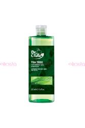 Farmasi - Dr. C. Tuna Çay Ağacı Duş Jeli-225 ml