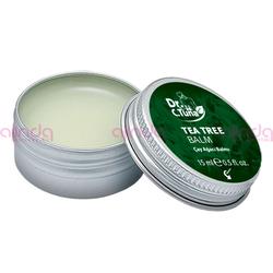 Farmasi - Dr. C. Tuna Çay Ağacı Yağı Balmı-15 ml