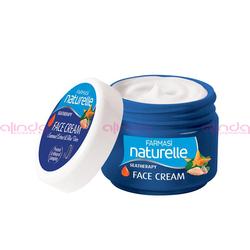 Farmasi - Farmasi Naturelle Deniz Mineralleri Nemlendirici Yüz Kremi 110 ml