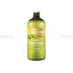 Farmasi - Farmasi Naturelle Zeytinyağlı Besleyici Saç Kremi 375 ml