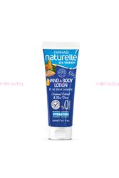 Farmasi - Farmasi Naturelle Deniz Mineralli Yosun & Aloe Vera Nemlendirici El ve Vücut Losyonu