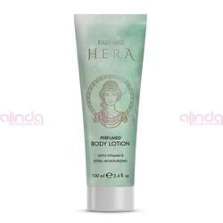 Farmasi - Hera EDP Kadın Vücut Losyonu-100 ml