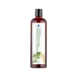 Hunca - Hunca Care Biberiye ve Yulaf Özlü Şampuan 700 ml