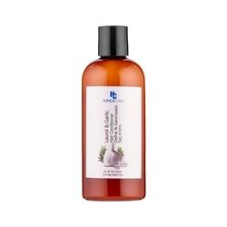 Hunca - Hunca Care Defne ve Sarımsak Özlü Saç Kremi 400 ml