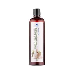 Hunca - Hunca Care Defne ve Sarımsak Özlü Şampuan 700 ml