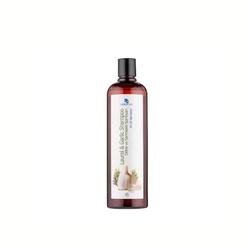 Hunca - Hunca Care Defne ve Sarımsak Özlü Şampuan 400 ml