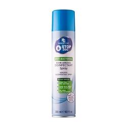 Hunca - Hunca Care Stop Bac Antibakteriyel Sprey 300 ml