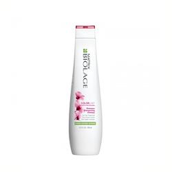 L'Oreal - L'Oreal Professionnel Matrix Biolage Colorlast Orchid- Boyalı ve Hassas Saçlara Özel Şampuan 400 ml