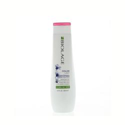 L'Oreal - L'Oreal Professionnel Matrix Biolage Colorlast - Renk Koruyucu Mor Şampuan 250 ml