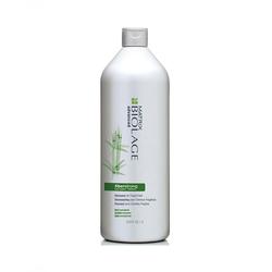 L'Oreal - L'Oreal Professionnel Matrix Biolage Fiberstrong - Güçlendirici Şampuan 1000 ml