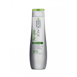 L'Oreal - L'Oreal Professionnel Matrix Biolage Fiberstrong - Güçlendirici Şampuan 250 ml