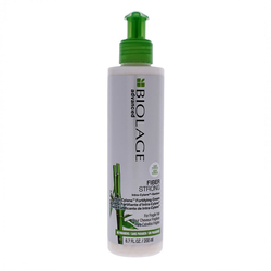 L'Oreal - L'Oreal Professionnel Matrix Biolage Fiberstrong Intra-Cylane - Güçlendirici Saç Kremi 200 ml