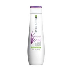 L'Oreal - L'Oreal Professionnel Matrix Biolage Hydrasource - Nemlendirici Şampuan 250 ml