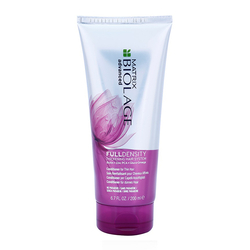 L'Oreal - L'Oreal Professionnel Matrix Biolage Keratindose - Onarıcı Yenileyici Şampuan 400 ml