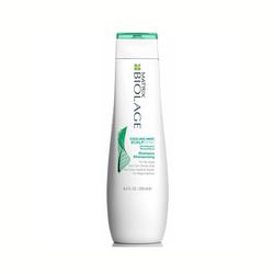 Loreal - L'Oreal Professionnel Matrix Biolage Scalpsync - Yağ Dengeleyici Mentollü Şampuan 250 ml