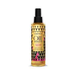 Loreal - L'Oreal Professionnel Matrix Oil Wonders Egyptian Hibiscus - Parlaklık Verici Saç Bakım Yağı 125 ml