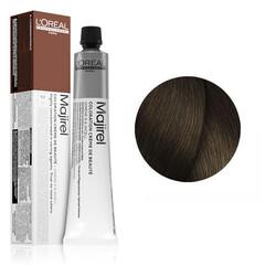 Loreal - Loreal Majirel Saç Boyası 6.32 Koyu Kumral Dore Irize- 60 ml