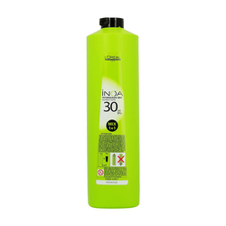 L'Oreal - L'Oreal Professionnel Inoa Krem Oksidan %9 30 Vol 1000 ml