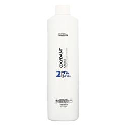 L'Oreal - L'Oreal Professionnel Oxydant %9 No:2 30 Vol - Krem Oksidan 1000 ml
