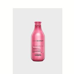 Loreal - L'Oreal Professionnel Serie Expert Pro Longer - Uzun Saçlara Özel Şampuan 300 ml