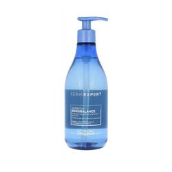 Loreal - L'Oreal Professionnel Serie Expert Sensibalance - Hassas Saç Derisi İçin Şampuan 500 ml