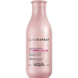 Loreal - L′Oreal Professionnel Serie Expert Resveratrol Vitamino Color - Renk Koruyucu Saç Bakım Kremi 200 ml