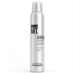 L'Oreal - L'Oreal Professionnel Tecni Art Morning After Dust - Görünmez Kuru Şampuan 200 ml