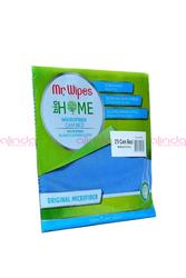 Farmasi - Mr.Wipes 2Li Cam Bezi 40x40 cm