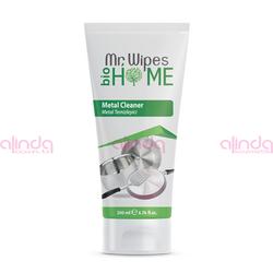 Farmasi - Mr.Wipes Metal Temizleyici 200 Ml