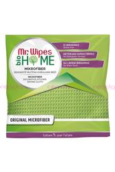 Farmasi - Mr.Wipes Mikrofiber Dekoratif Mutfak Kurulama Bezi